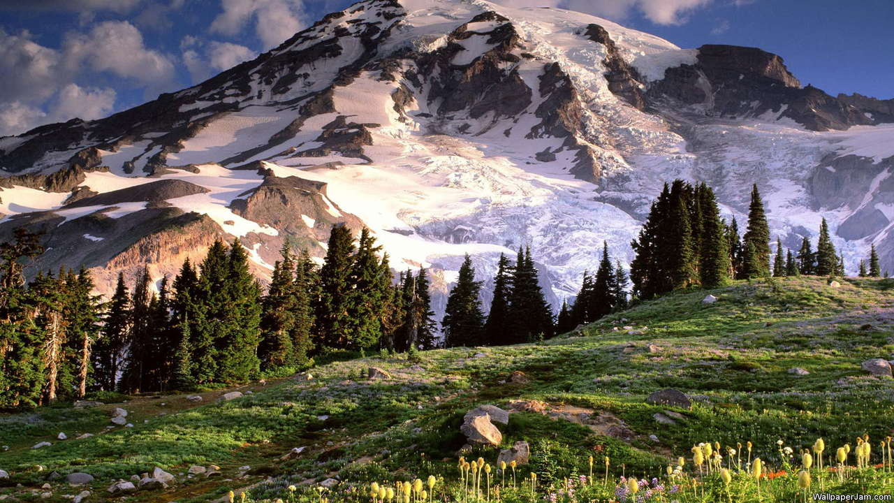 breathtaking scenery hd screensaver screenshot windows 8 downloads