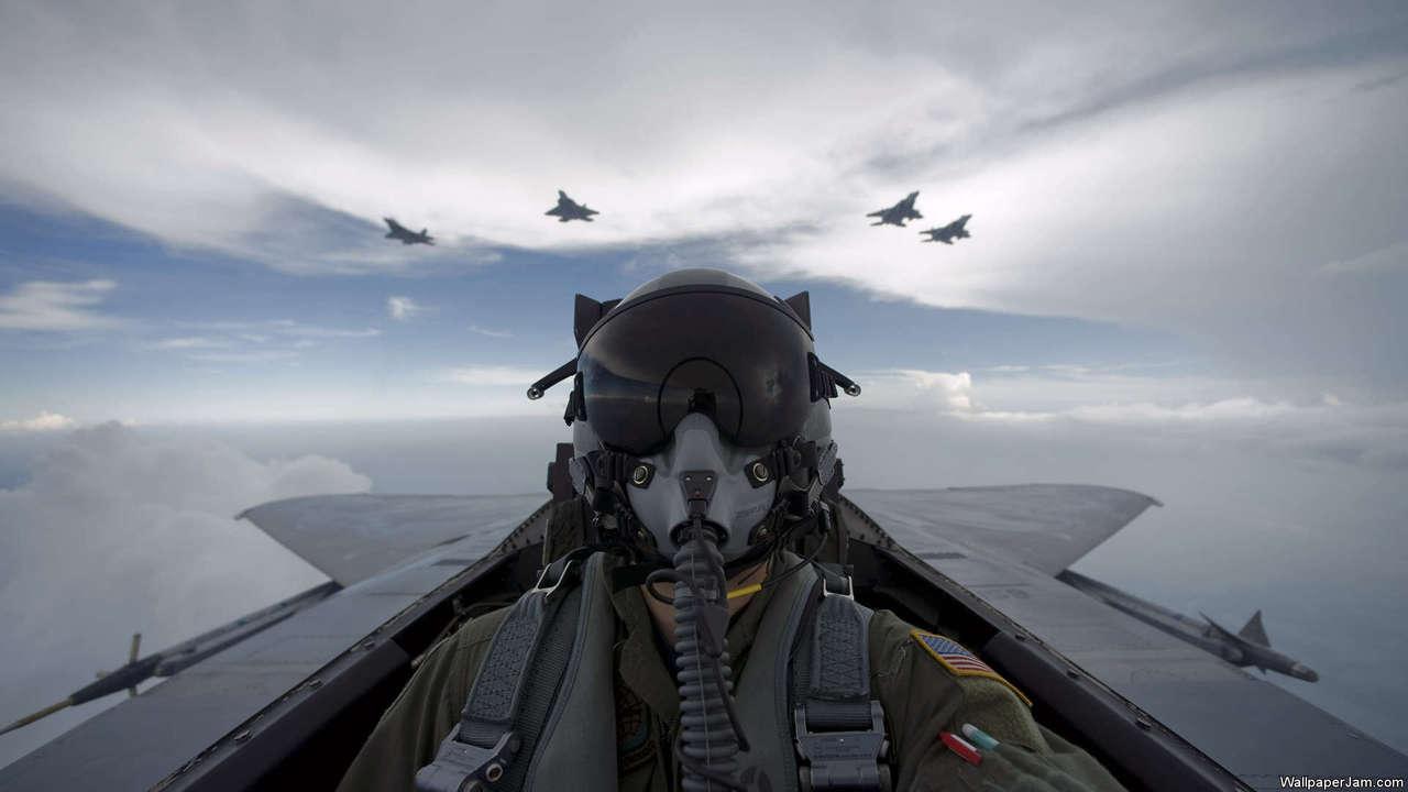 Free download Swift Aircrafts HD Screensaver