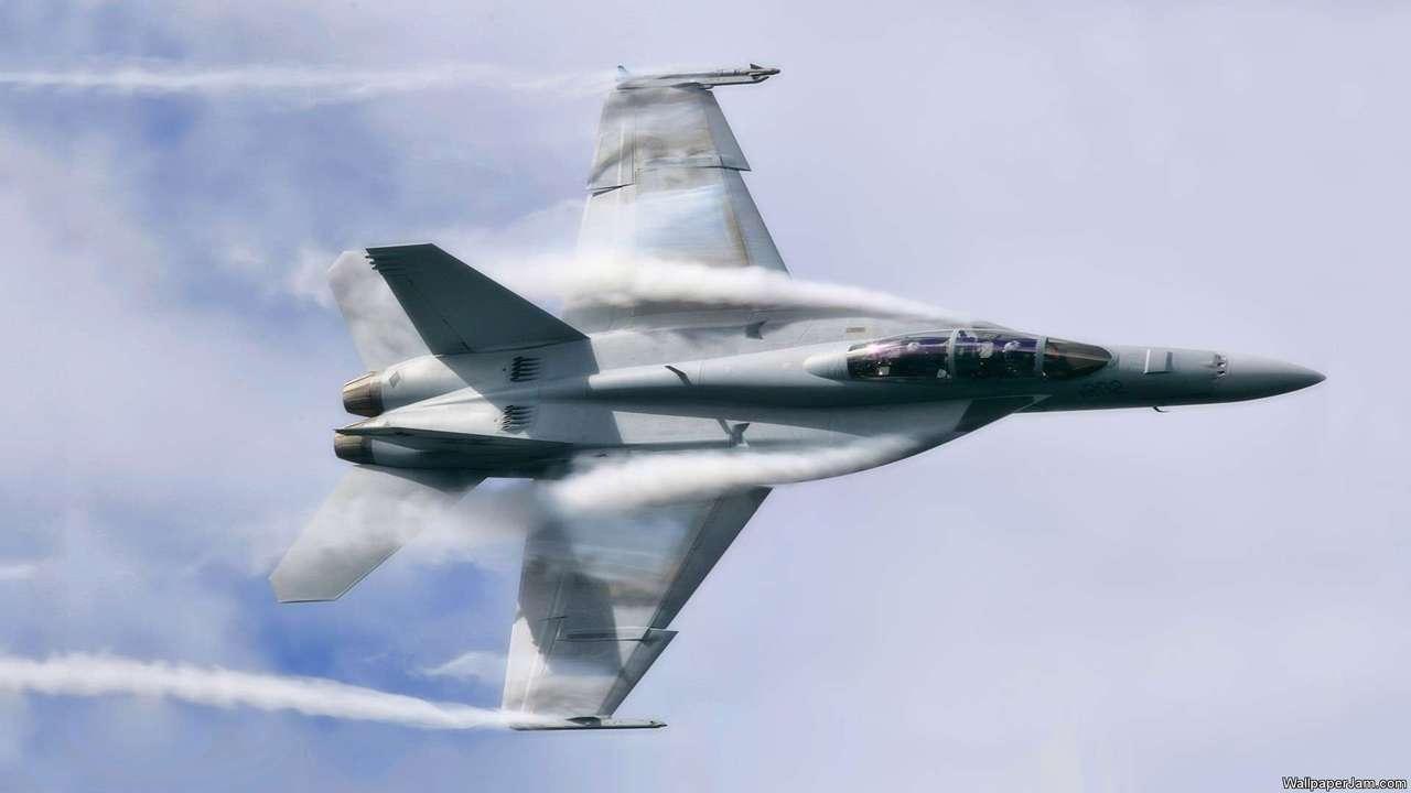 Swift Aircrafts HD Screensaver Image 2